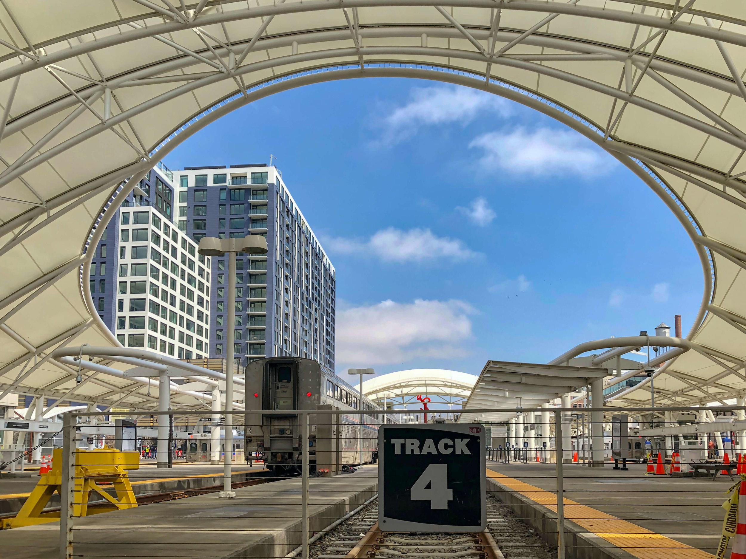 Train Tracks Union Station.jpg