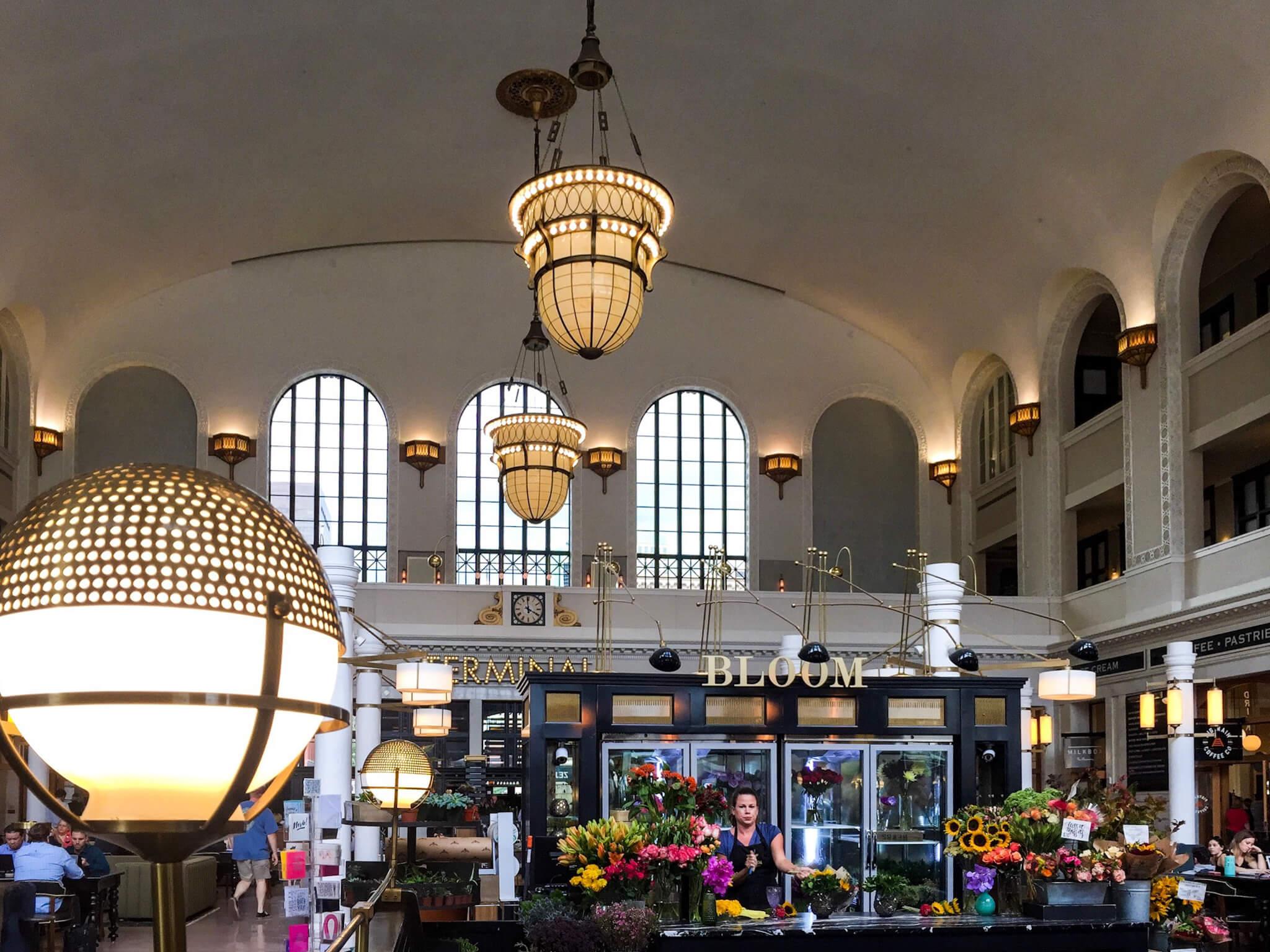 Denver Union Station.jpg
