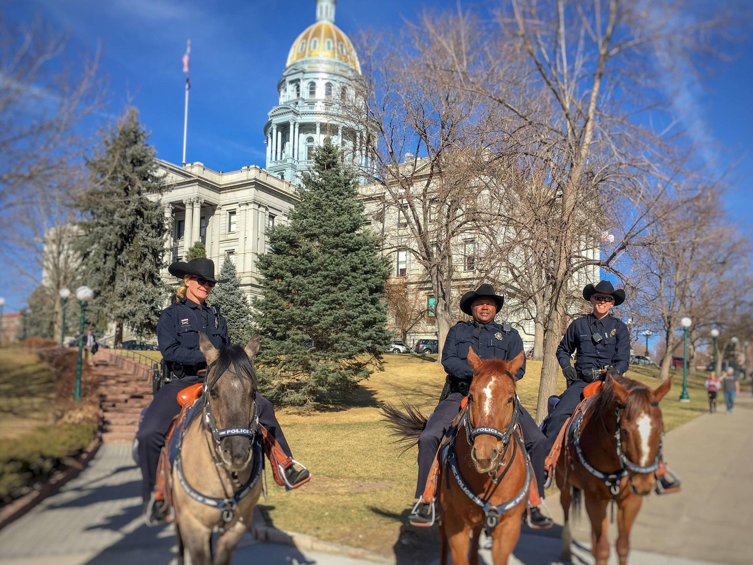 Colorado State Capitol.jpg
