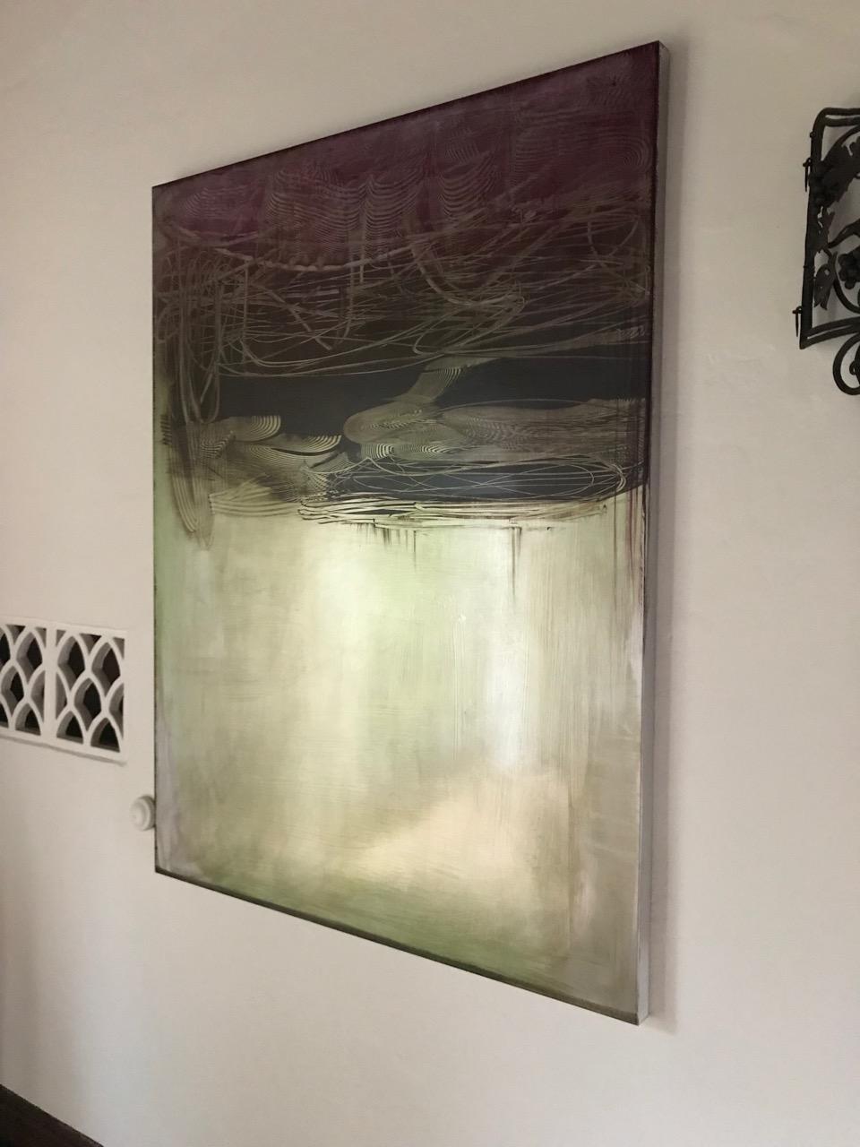 ARTIST: KIM ANNO