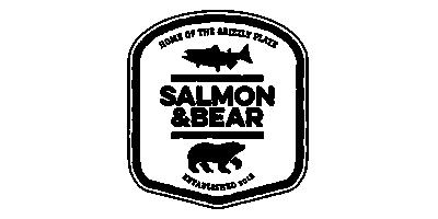 Salmon and Bear Logo.png
