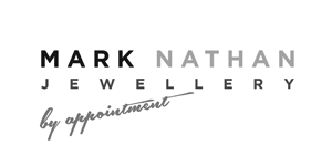 mn+logo.png