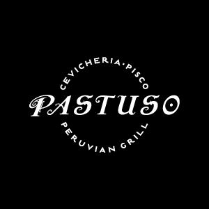 pastuso logo.png