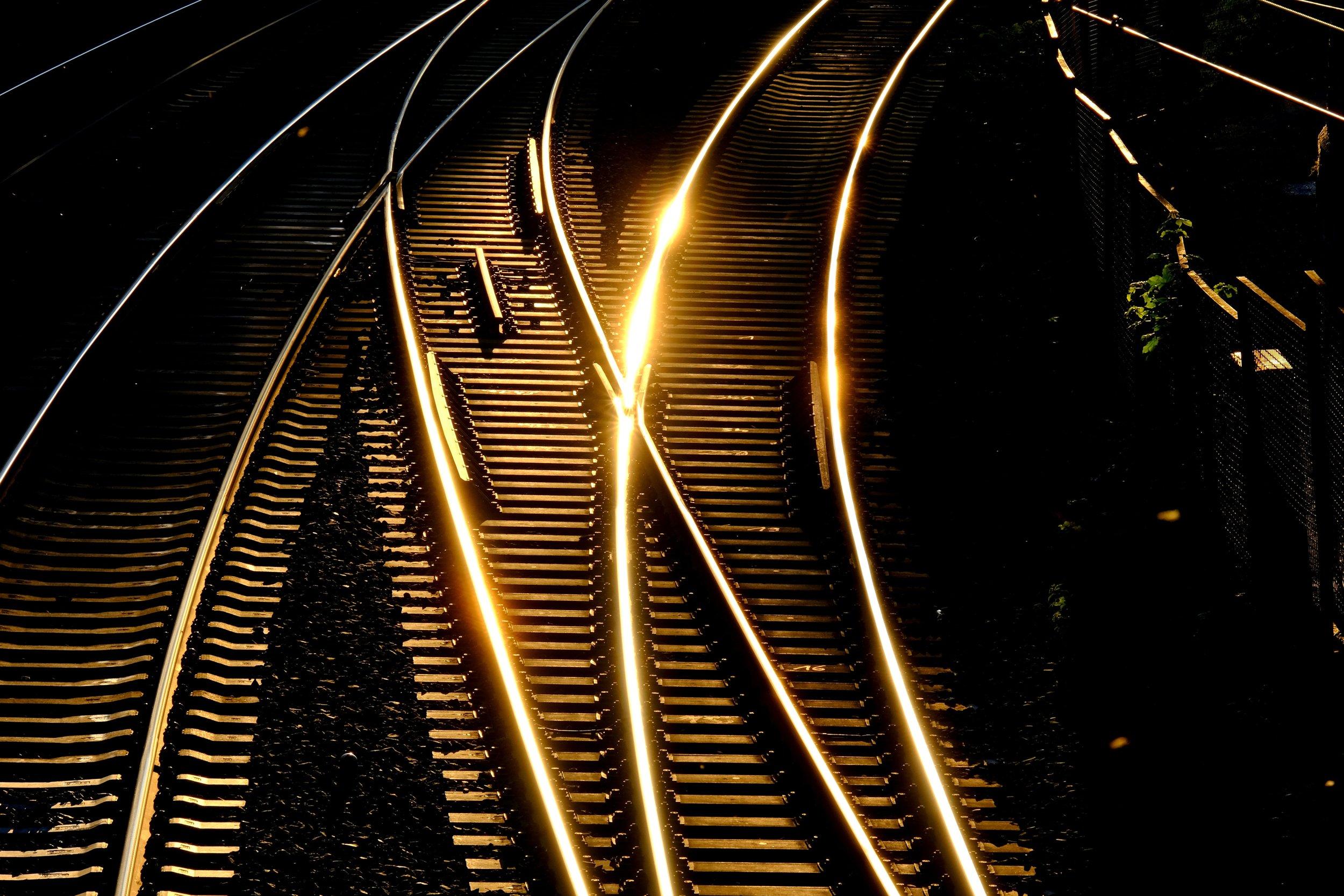 railway golden.jpg