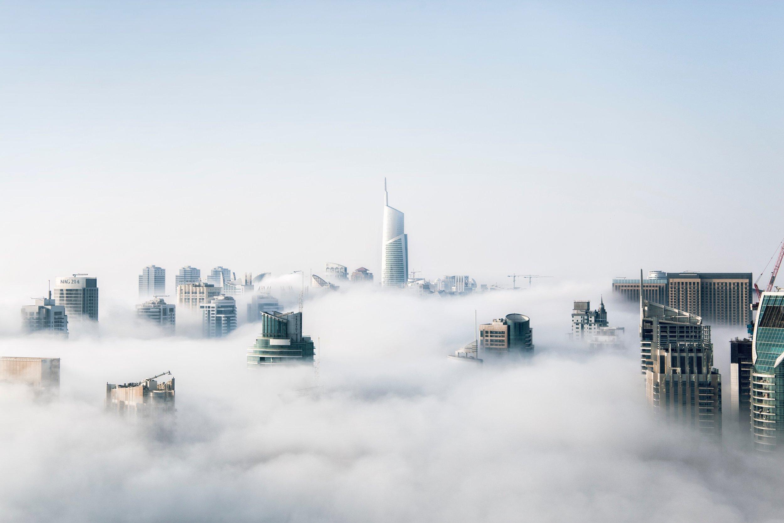 architecture-buildings-business-325185.jpg