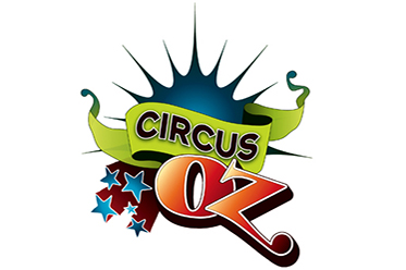 Circus-Oz-logo_editorial.jpg