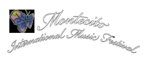 mimf_logo_1.png