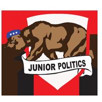 junior_logo_bg-1.png