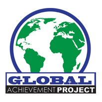 gap_logo_bg.png