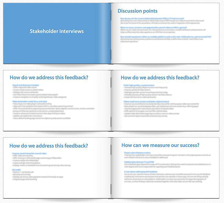 stakeholder-interviews.jpg