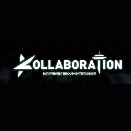 Kollaboration Seattle  (2005)