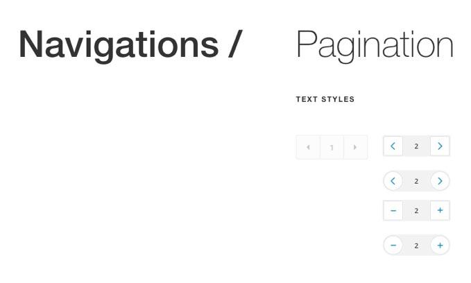 dg-navigations.jpg