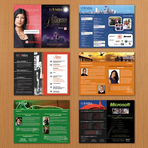 nshmba-program-design-showcase.jpg