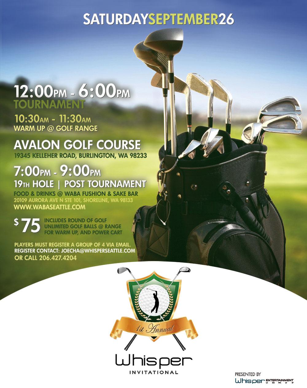 whisper-entertainment-golf-tournament-flyer.jpg