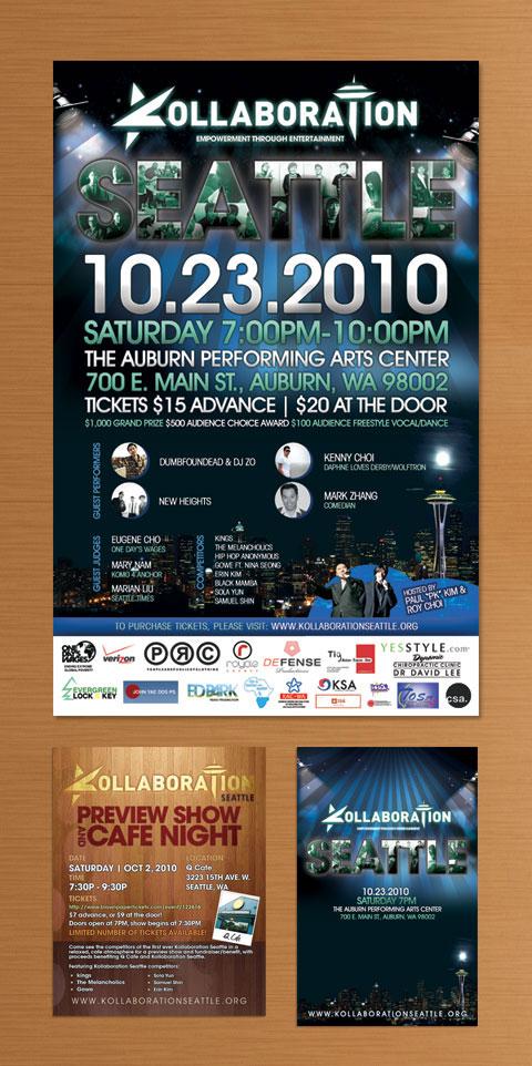 kollaboration-seattle-event-flyer.jpg