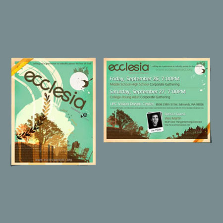 ecclesia-flyer.jpg
