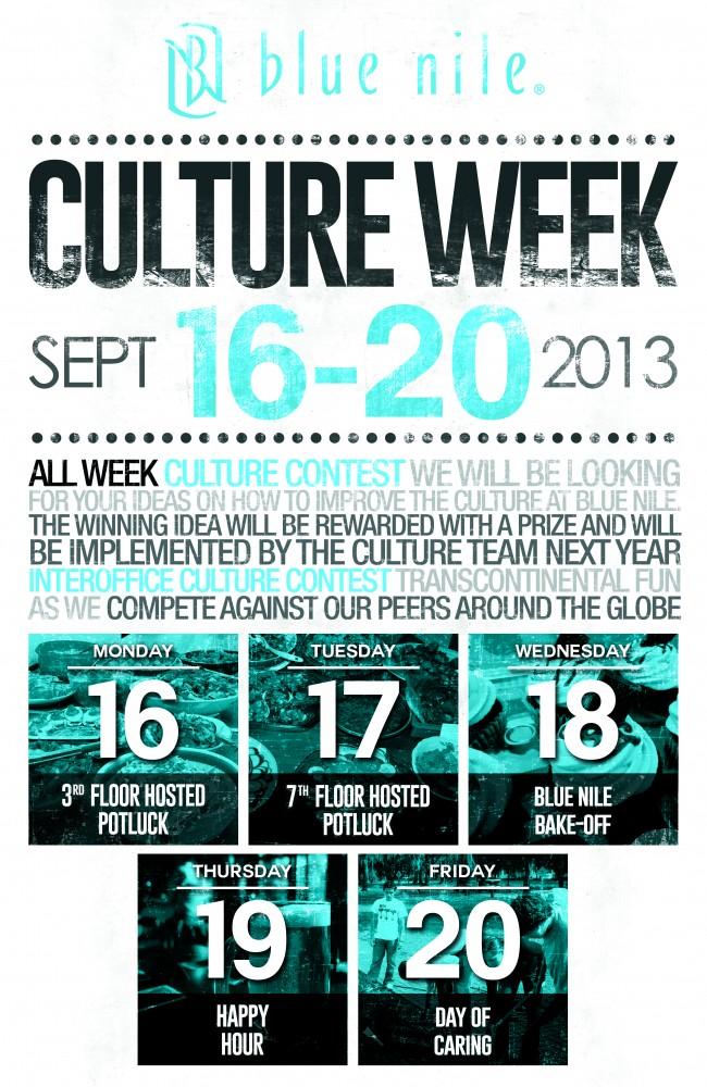 blue-nile-culture-week-flyer-B-e1408523998477.jpg