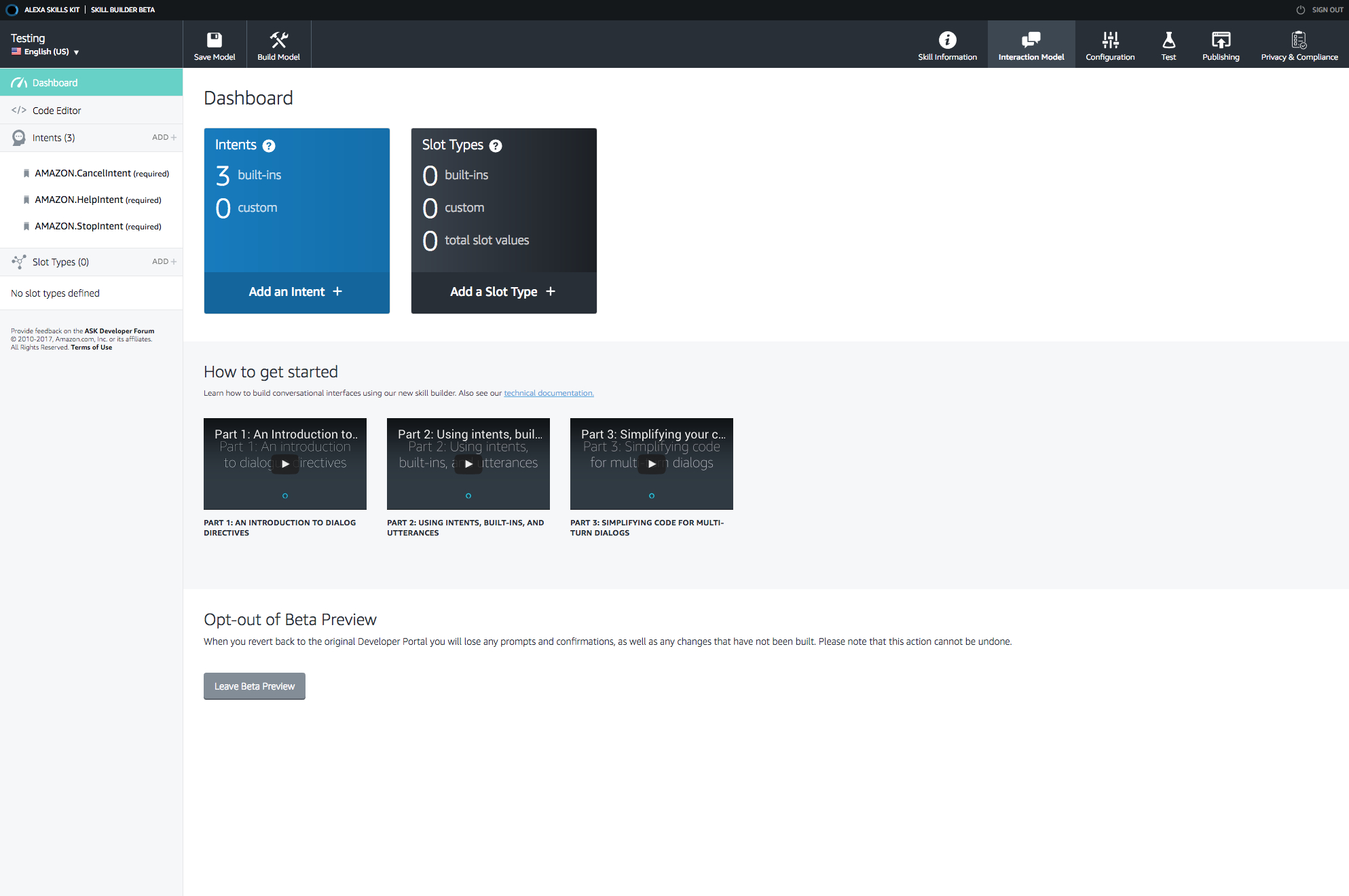 Alexa Skills Kit - Skill Builder Beta.jpg