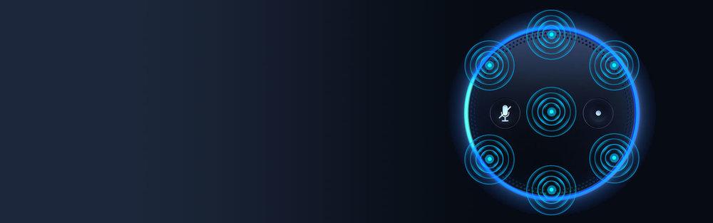 Amazon Alexa - Developer Console Redesign