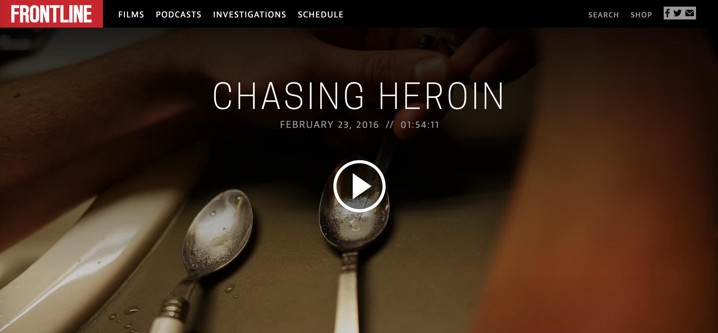Chasing_Heroin.png