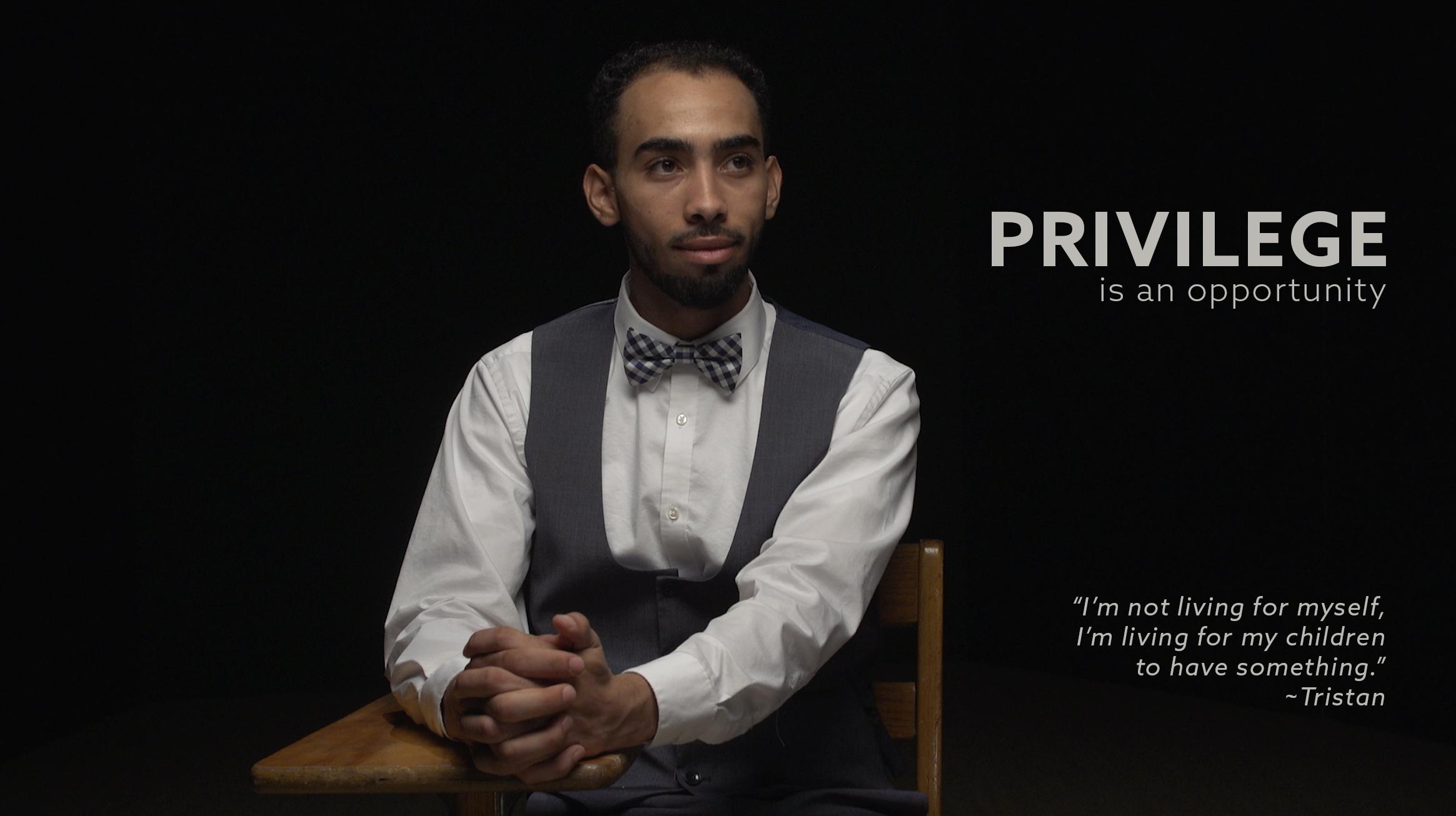 Schultz family foundation: privilege -