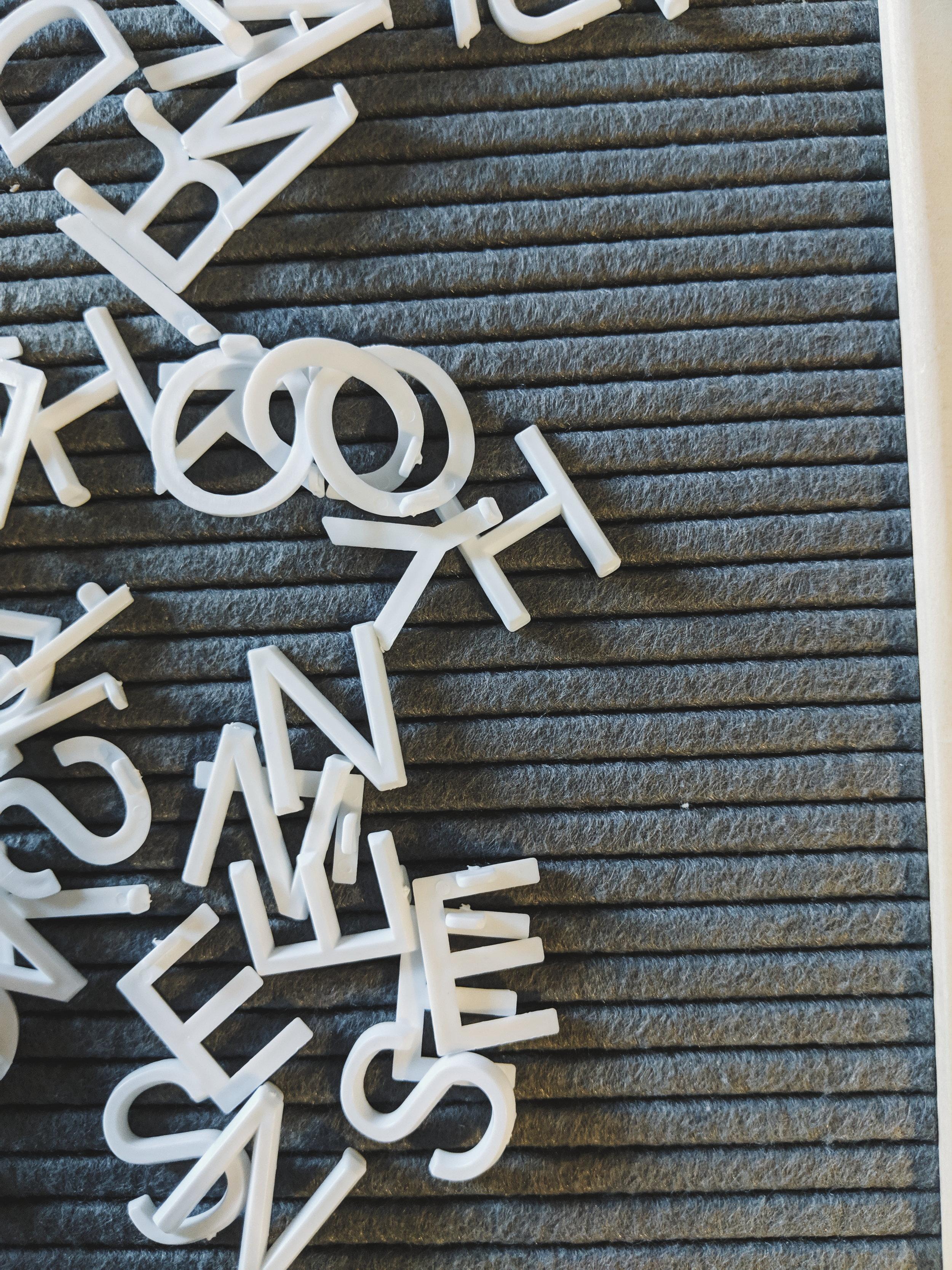 letterboard.jpg