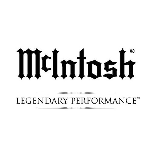 McIntosh Lab