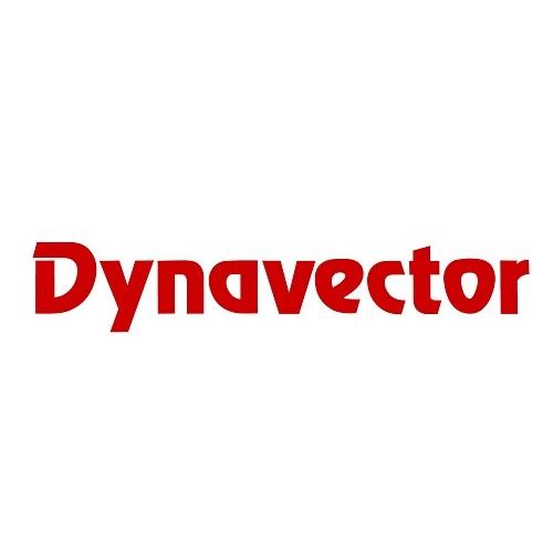Dynavector