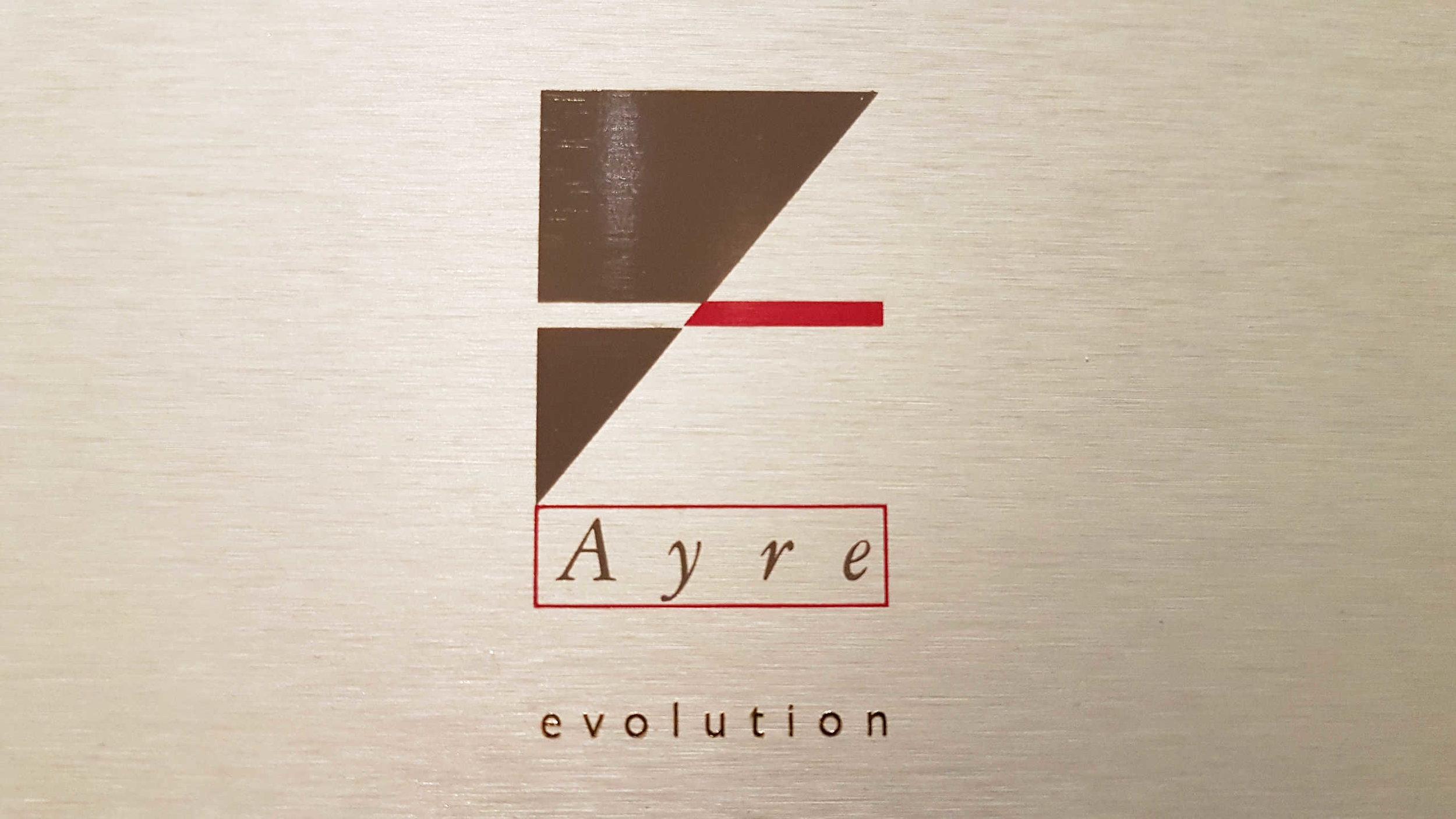 ayre_ax7e_logo.jpg