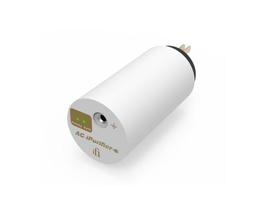 ifi_AC-iPurifier-EN-01 (1).jpg