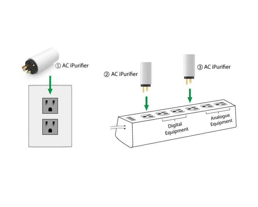 ifi_AC-iPurifier-EN-03-1.jpg