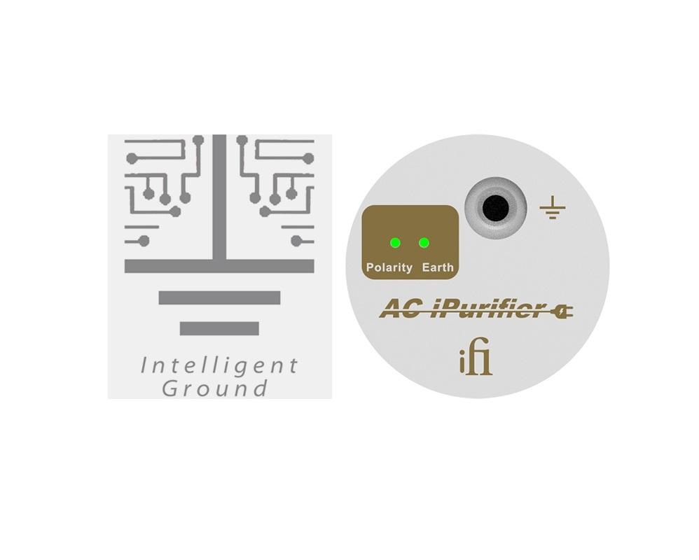 ifi_AC-iPurifier-EN-04.jpg
