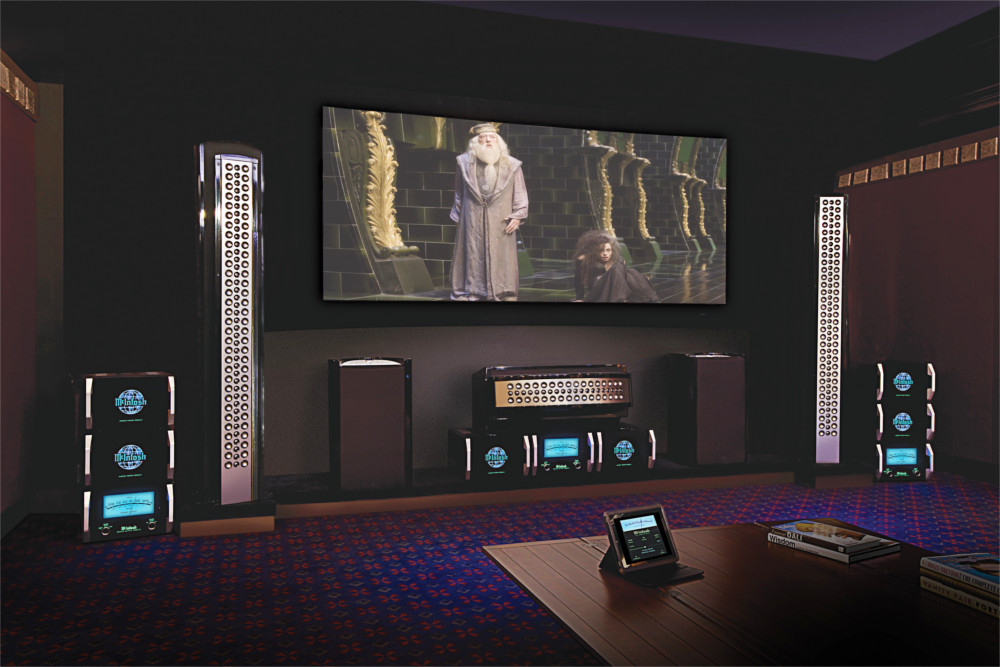 mcintosh_Reference Home Theater_tif.jpg
