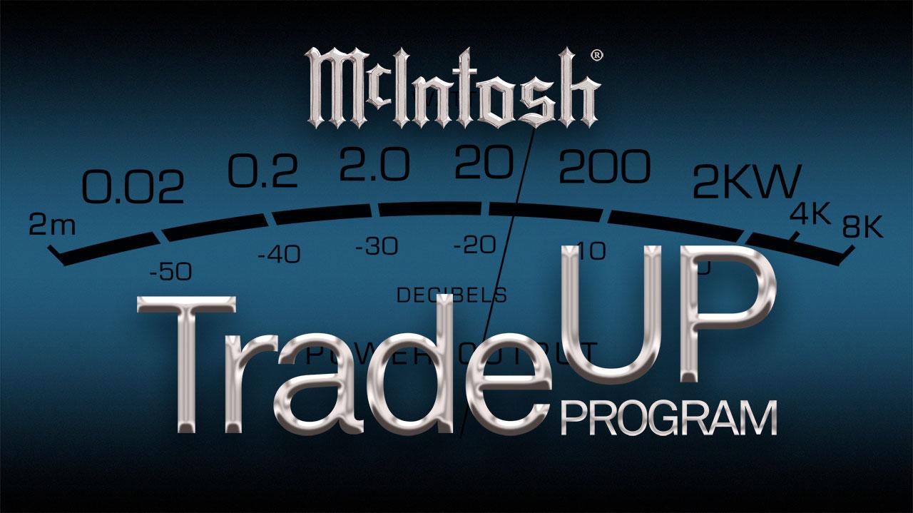 TradeUP meter background.jpg