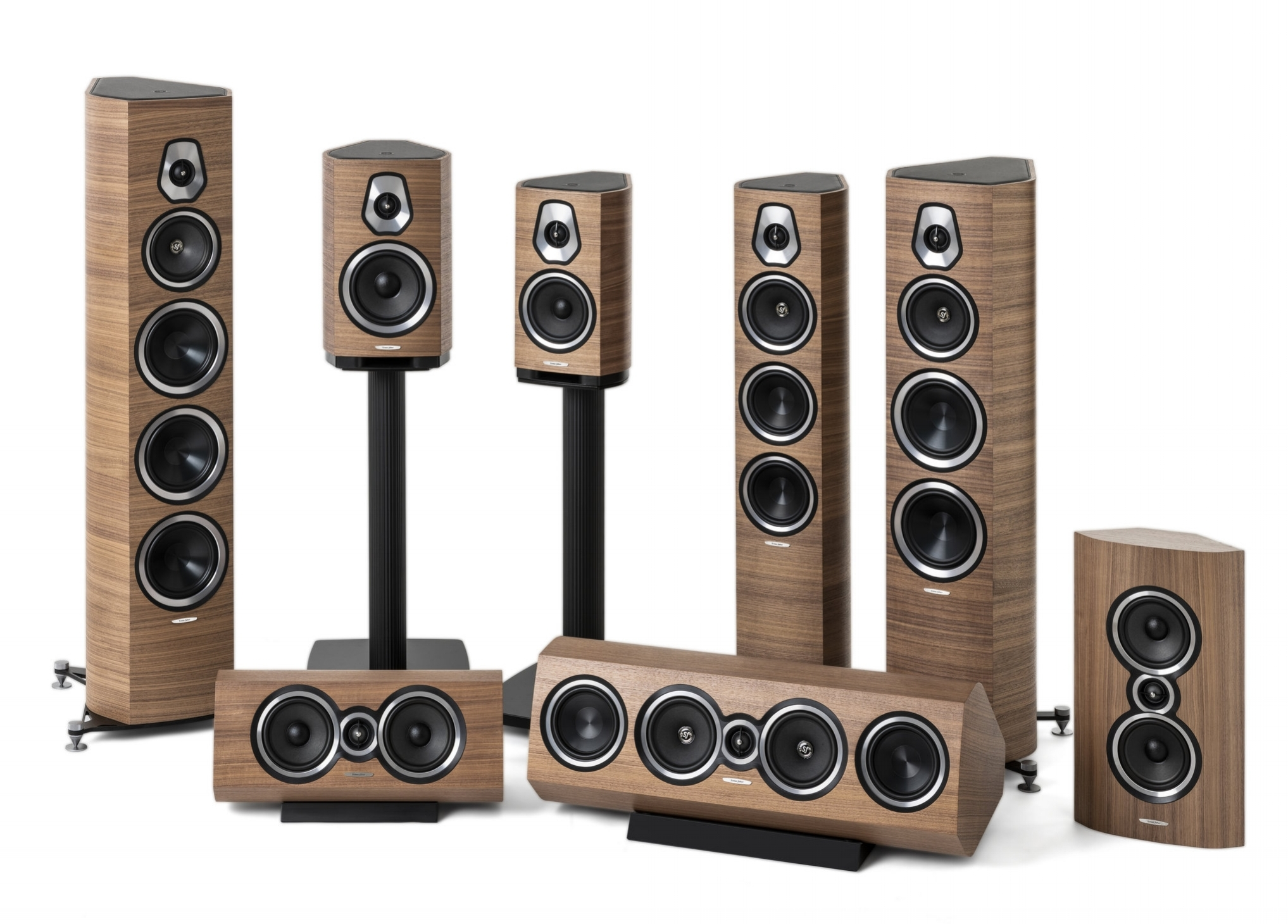 Sonetto collection_Wood.jpg