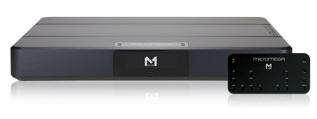 m-one-remote-reflect-1024x386.jpg