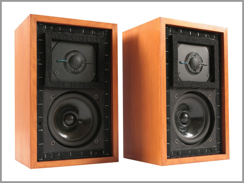 chartwell-ls35a-speakers-review-01-front.jpg
