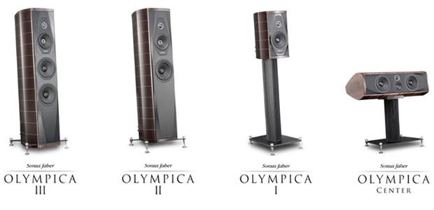 olympica-range.jpg