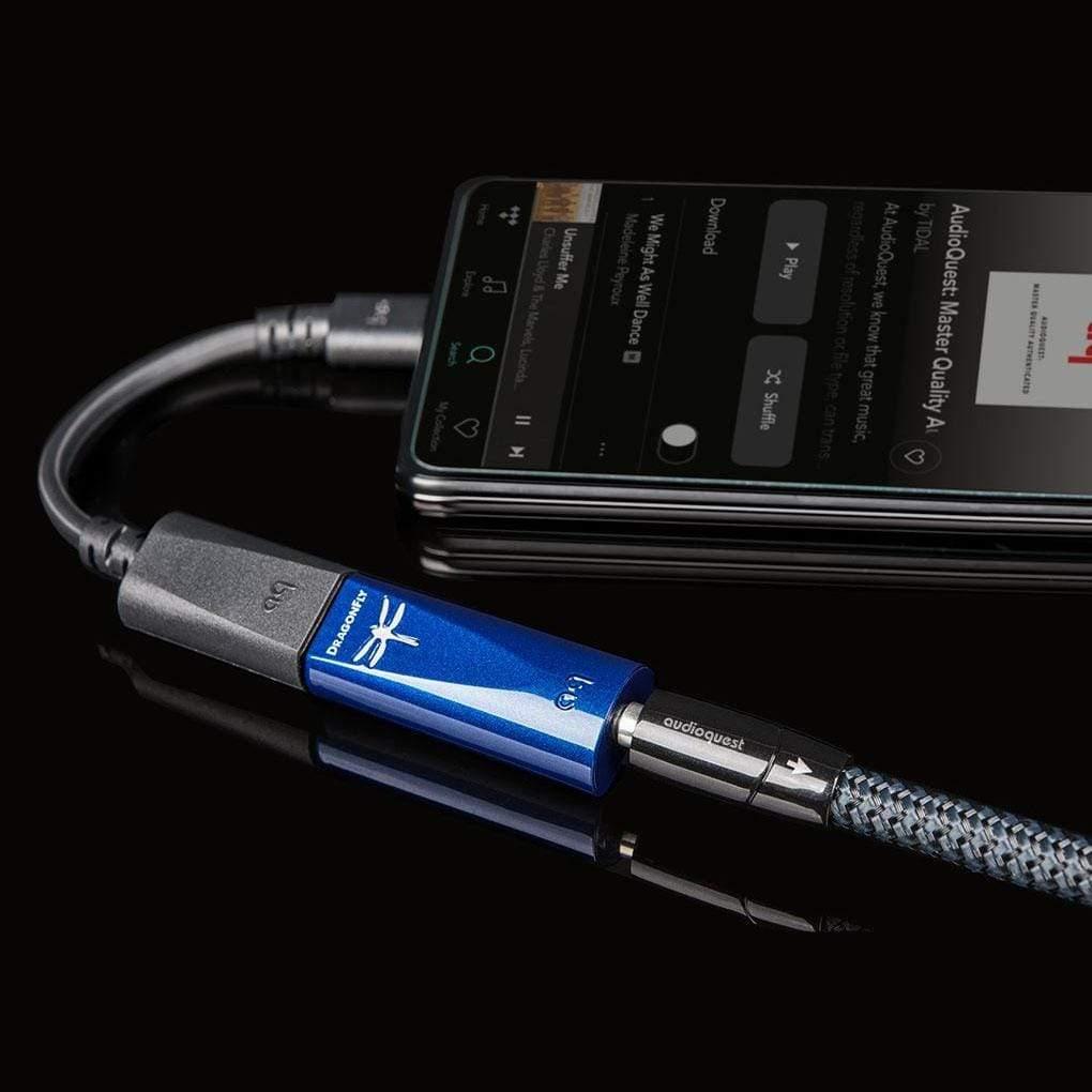 dragonfly-cobalt-phone.jpg