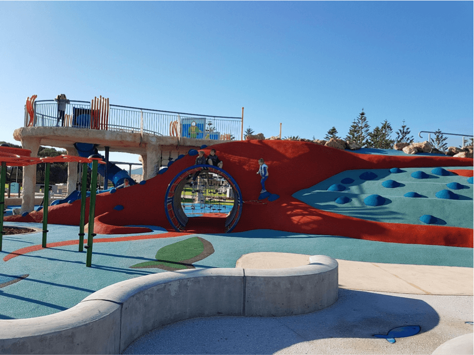 harbour-playground-3.png