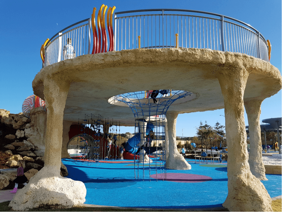 harbour-playground-6.png