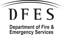 DFES-logo.png