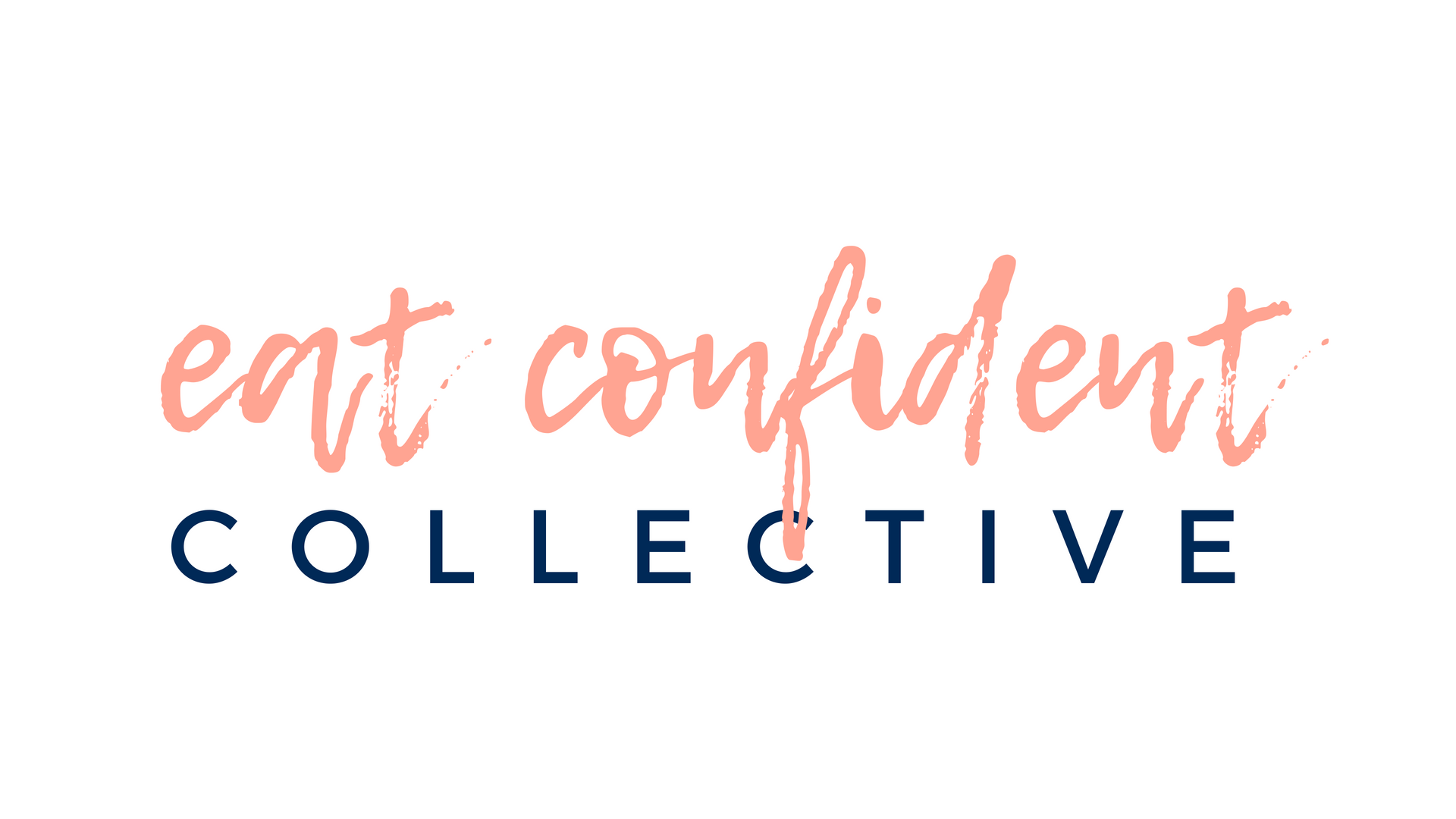 Eat Confident Collective Logo (1).png
