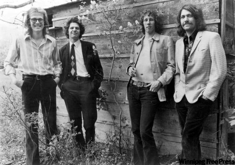 Mood Jga Jga at the shack 1972.jpg