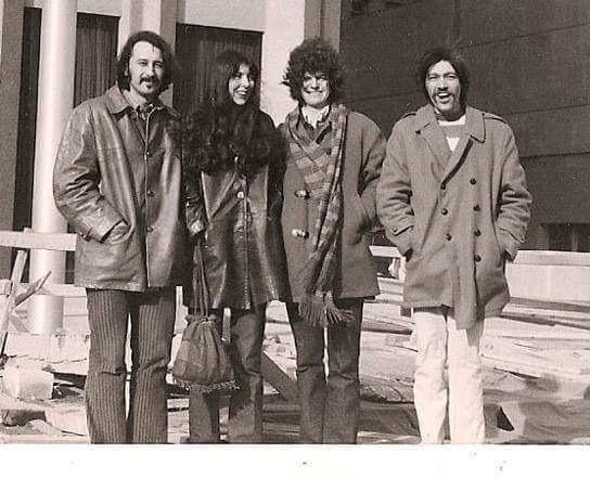 Wild Rice 1969.jpg