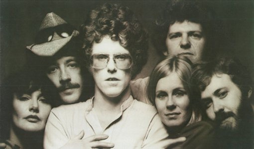 Graham Shaw and The Sincere Serenaders-1979.jpg