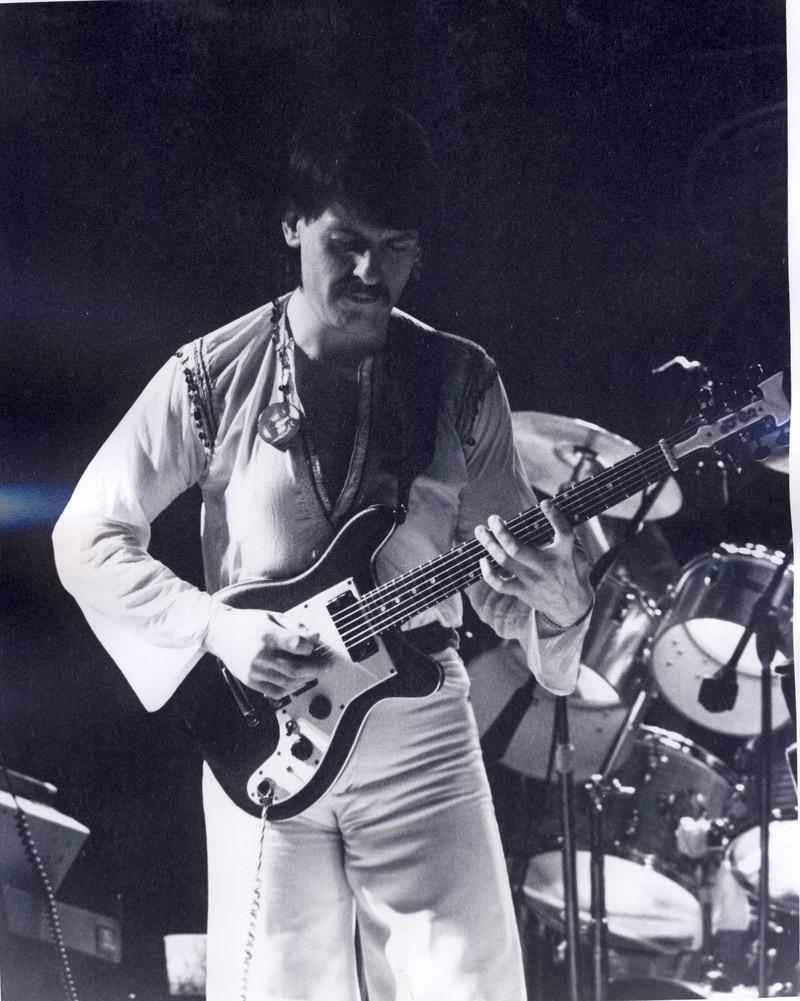 SteveHegy-1976.jpg