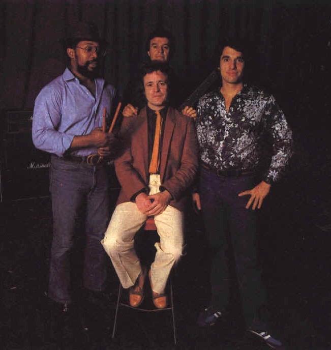 Billy Cobham-Jack Bruce-John McLaughlin-Stu Goldberg.jpg