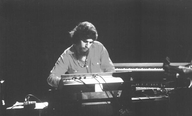 Stu Goldberg - Berlin-1976.jpg