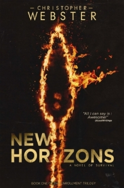 New_Horizons_Cover_Web (1).jpg